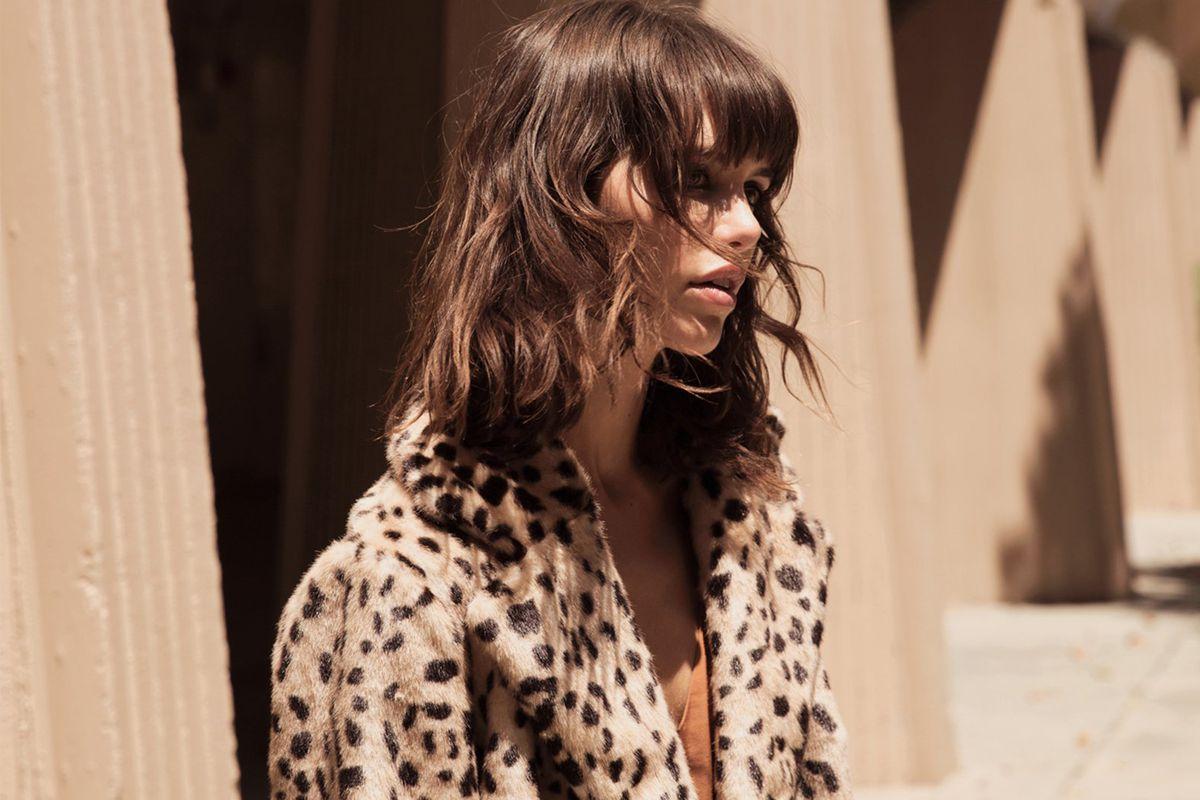 leopard_coat_avec_les_filles.0