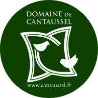 Coaster | Domaine de Cantaussel