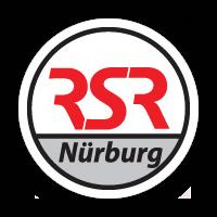 Logo | RSRNürburg