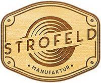 Strofeld Manufaktur